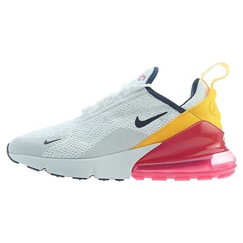 eine große Auswahl an Modellen sehen einzigartiges Design Nike Damen Air Max 270 SE Sneakers