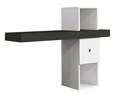 Consolle 80 Cm.Over Home Console Hallway Stand 80 X 25 X 66 Cm Modern 80 X