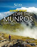 The Scots Magazine: Explore the Munros