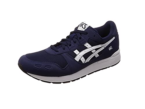 Asics Gel-Lyte, Zapatillas de Running Unisex Adulto: Amazon.es ...