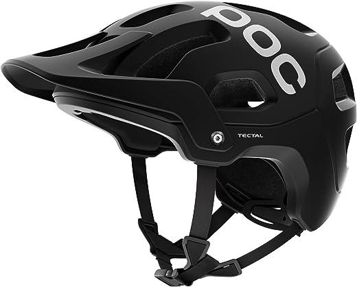 71n%2BNLnepcL. AC SL520  - POC Tectal, Unisex Erwachsene Fahrrad Helm