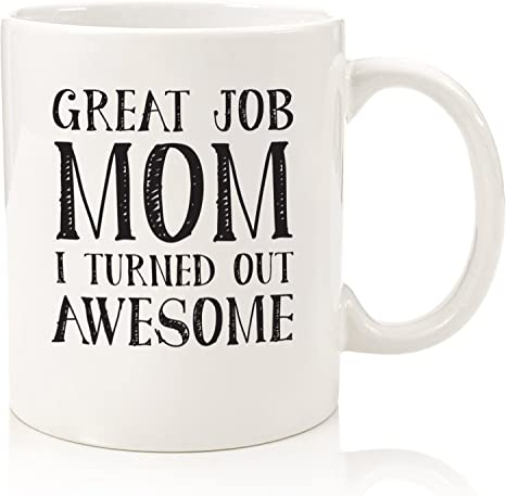 funny gifts for mom coffee and wine mom travel coffee mug coffee lovers gift funny travel mug funny mug Mom travel mug mom wine gift