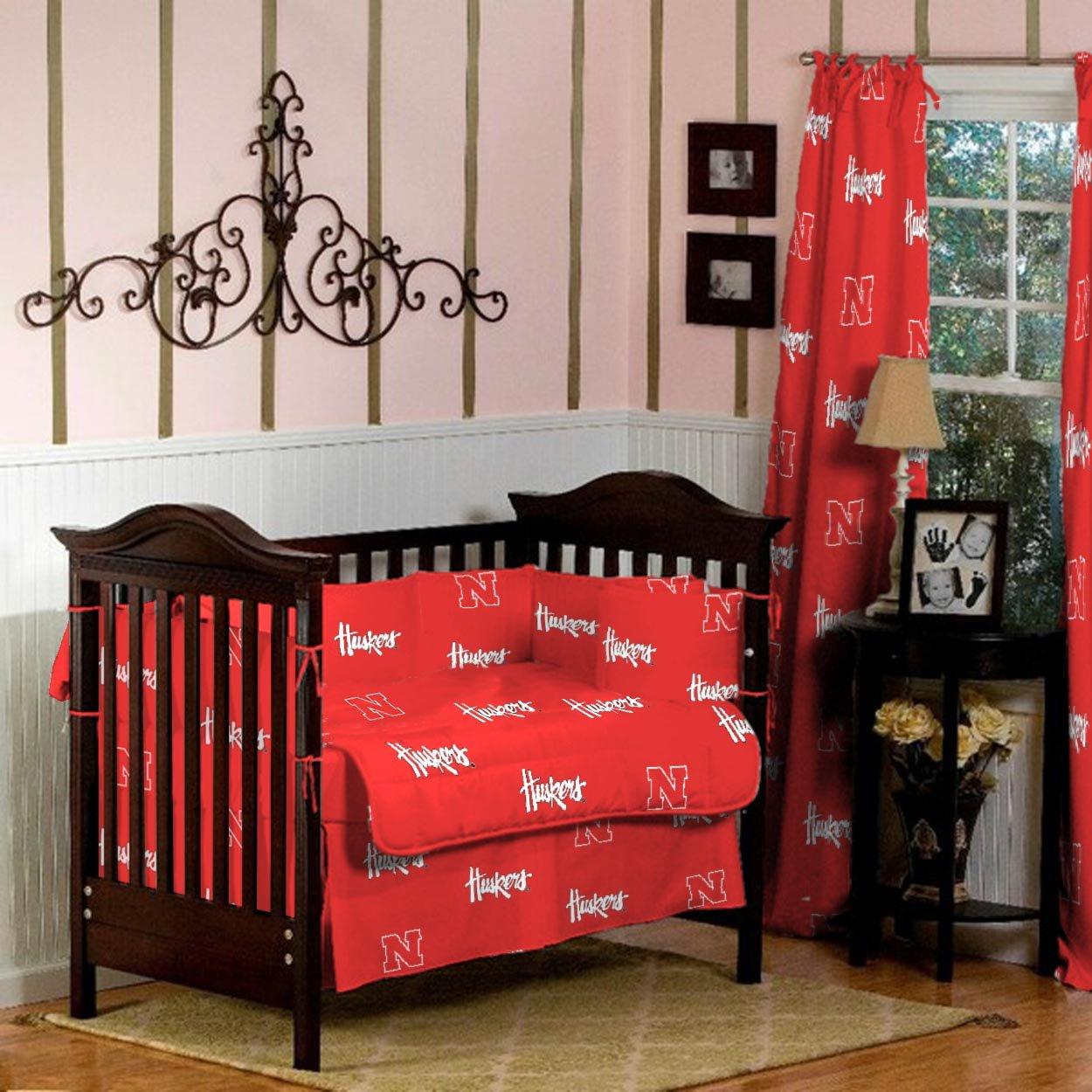 minimalist being glenna crib sets princess amazon jean of lil tactical bed new bedding unique elegant piece set baby
