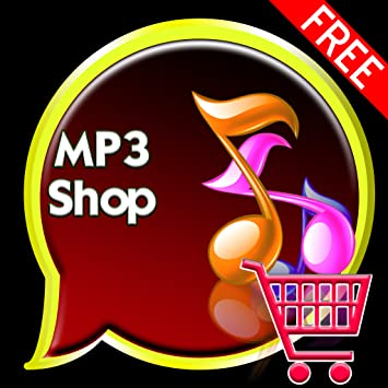 Amazon com: Music Mp3 Shoop: Appstore for Android