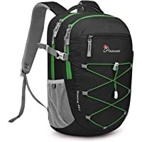 Mountaintop 40L Unisex Hiking/Camping Backpack