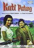 Kati Patang [DVD] [1970]