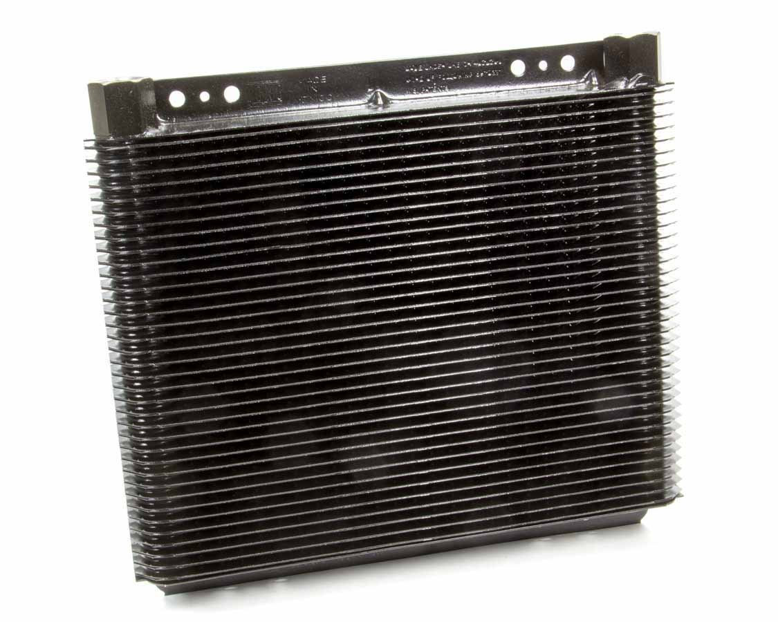 Tru-Cool M7B ENGINE OIL COOLER