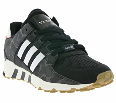 74d185fcf2c3 adidas Men s Running Shoes black black  Amazon.co.uk  Shoes   Bags