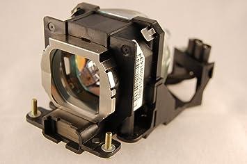 Projector Lamp Module ET-LAE700 for Panasonic PT-AE700U PT-AE800 PT-AE700