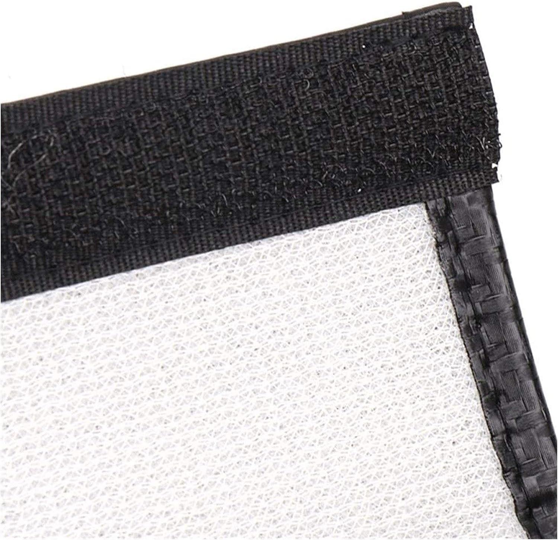 Seat Belt Pads ST Racing Emblem Carbon Fibre Seat Belt Shoulder Cover Pads for Fiesta Focus Mondeo Kuga