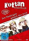 Kottan ermittelt - Der Kinofilm: Den Tüchtigen gehört die Welt