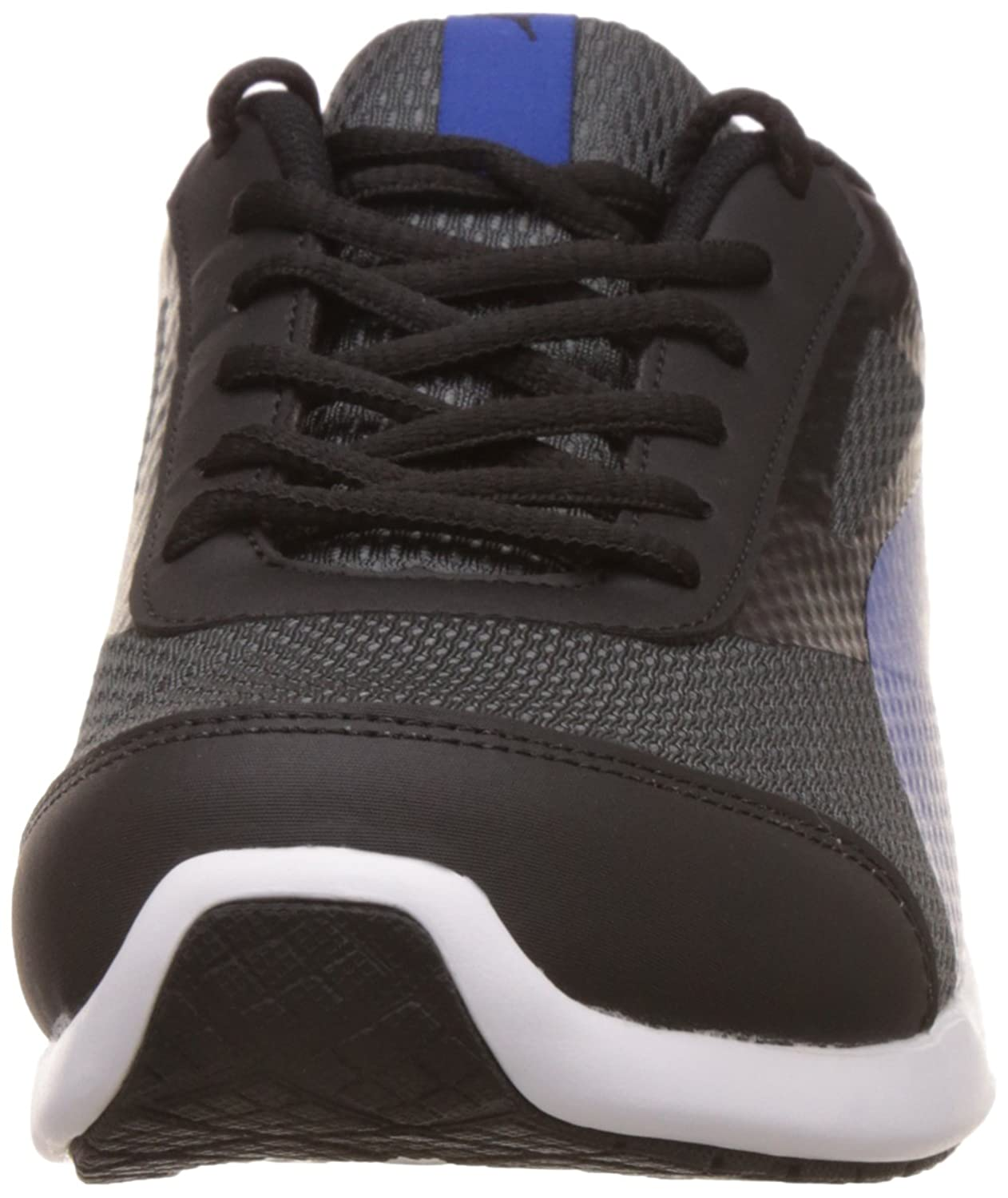 7624093d32bc Puma Men s Magneto Idp Running Shoes  Buy Online at Low Prices in India -  Amazon.in