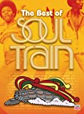 The Best Of Soul Train (3 Dvd)