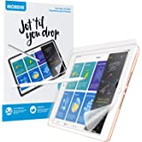 [2 Pack]Paperfeel Screen Protector iPad 9.7, Write, Draw and Sketch Like on Paperfeel Anti Glare Less Reflection with…