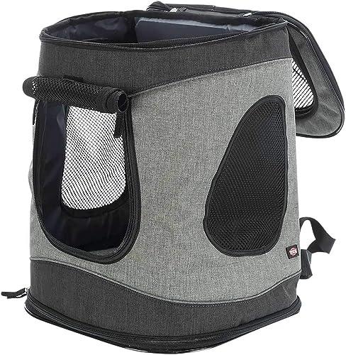 Trixie-28944-Hunderucksack