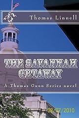 The Savannah Getaway Kindle Edition