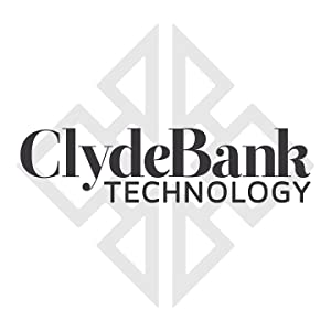 ClydeBank Technology