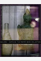 Captains and Sailors: The Poetry Book Collection Kindle Edition