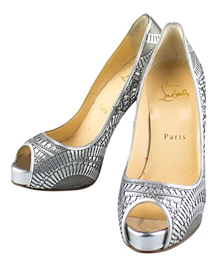 9e7db1d58dc get christian louboutin glitter sandals download f91be 967b1