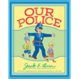 Our Police