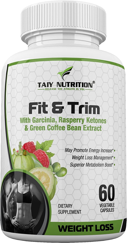 Super slim diet pills green lean body capsule