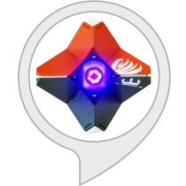 Destiny 2 Ghost: Amazon co uk: Alexa Skills