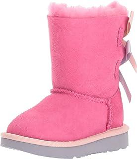 Chaussures De Sport Couche Tye Rosa Ugg