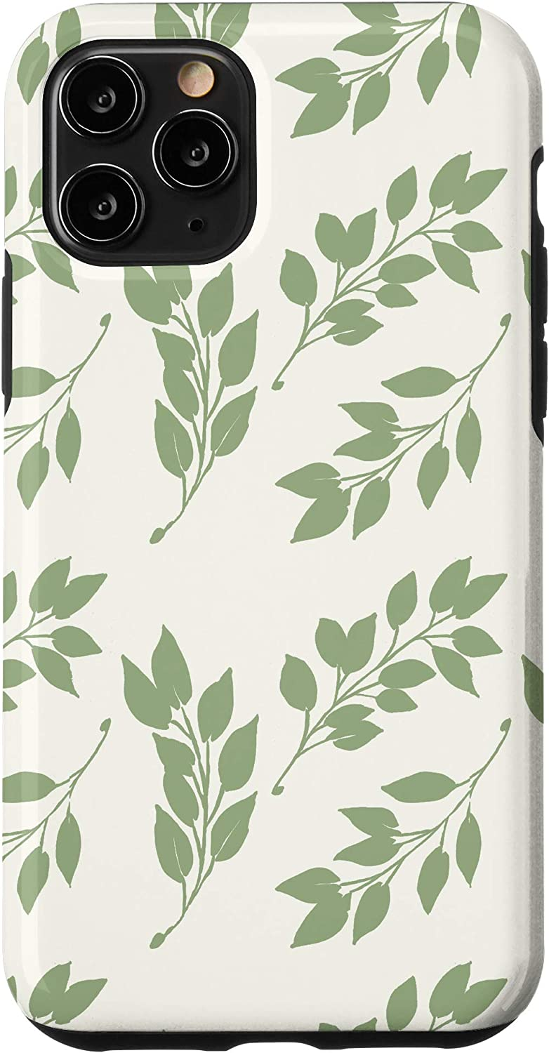 Amazon Com Iphone 11 Pro Sage Green Aesthetic Phone Case Sage aesthetic is a very known and popular aesthetic. pro sage green aesthetic phone case