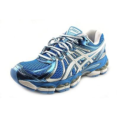 Chaussures Homme Running Asics Pour 15 De Nimbus Greenpearl Gel qwxTRzvt