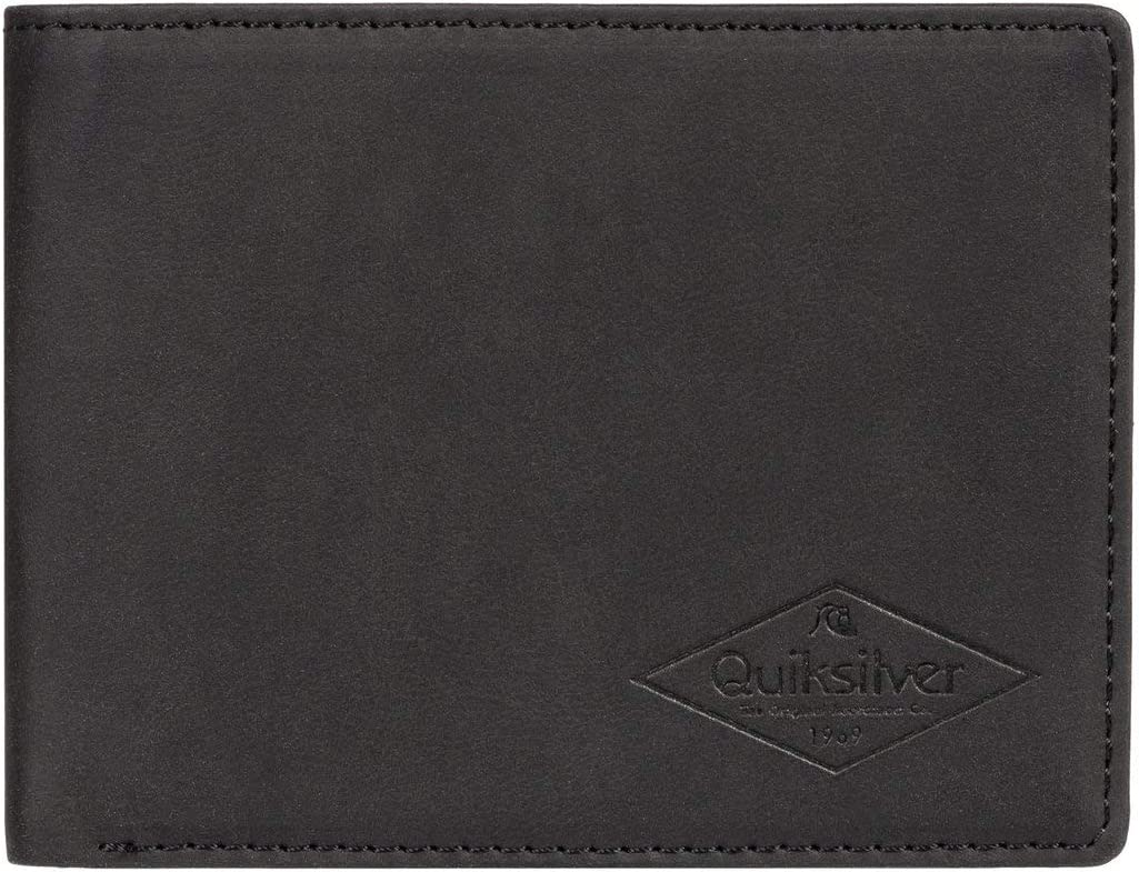 Quiksilver Slim Vintage III - Reloj de pulsera