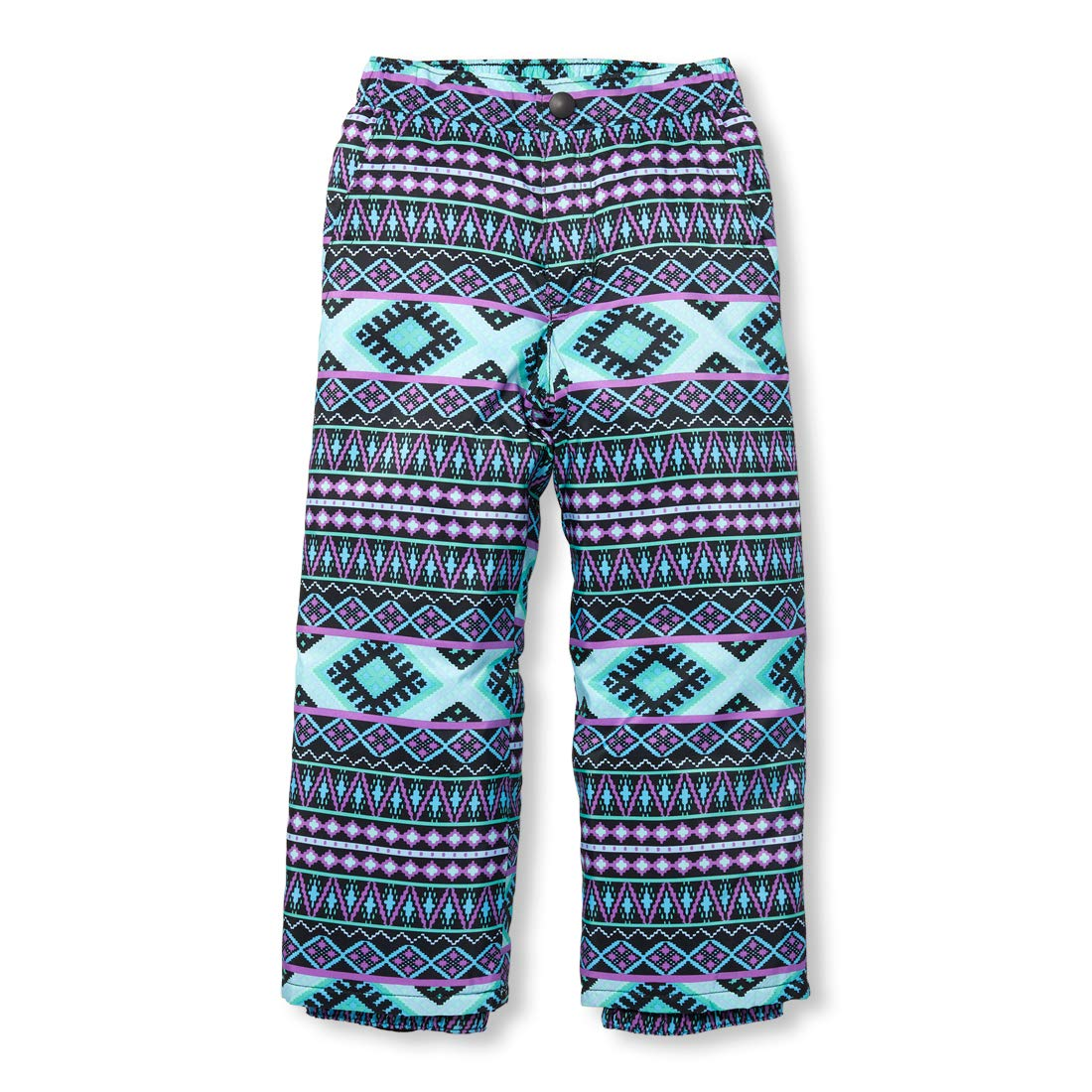 The Children's Place Big Girls' Snow Pant The Children's Place 2110625