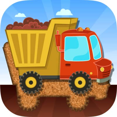 Cars, Trucks & Community Vehicles