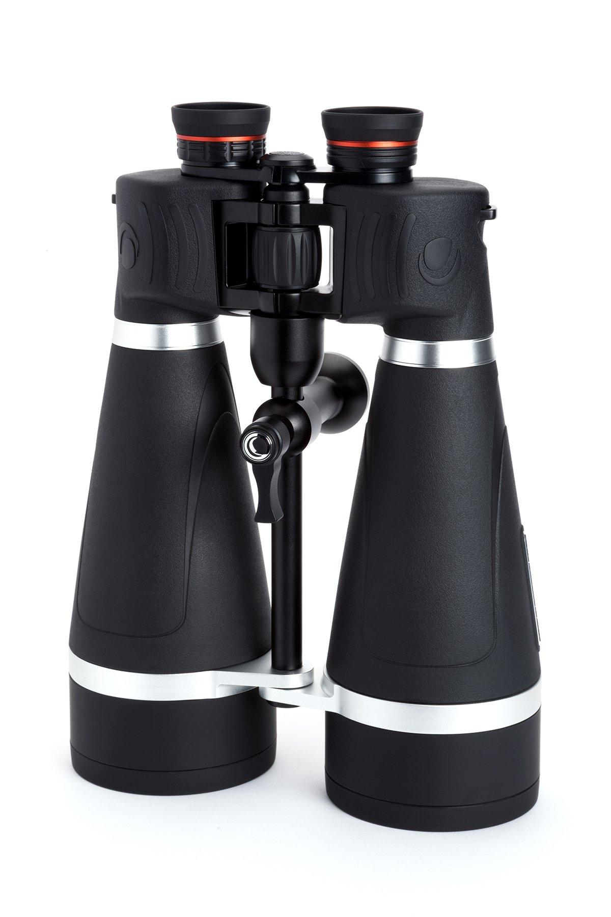 Celestron 20x80 SkyMaster Pro High Power Astronomy Binoculars by Celestron (Image #4)