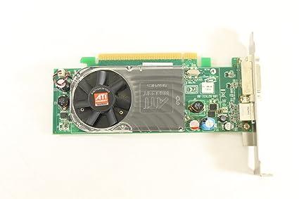 DELL OPTIPLEX 760 AMD RADEON HD2400 XT GRAPHICS DRIVER WINDOWS XP