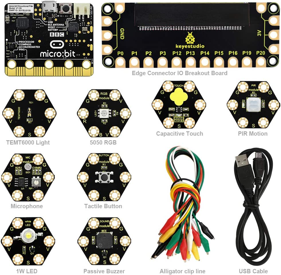 SSDCN2525M09 HOLDER FOR  INSERT  SCMT//SCGT09T3 25×250mm