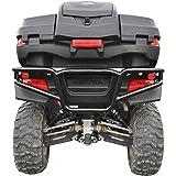 Lift Kit For Honda Rincon 650 Rincon 680-2003-2010 SmartPartsCo