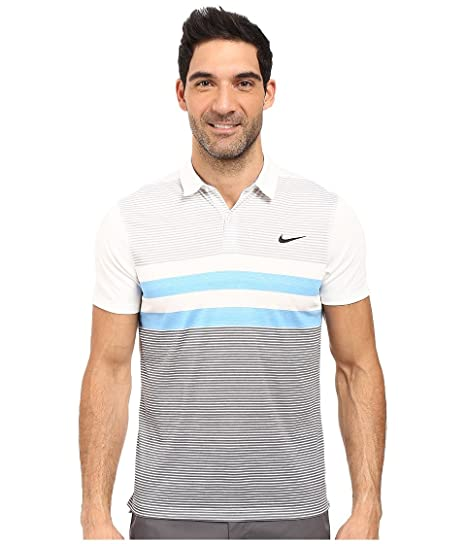 Nike, White/Light Photo Blue/Black: Amazon.es: Deportes y aire libre