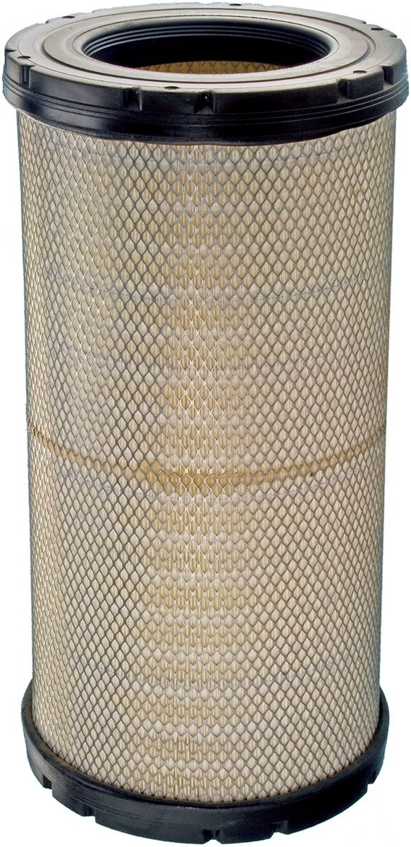 Luber-finer LAF4816 Heavy Duty Air Filter by Luber-finer