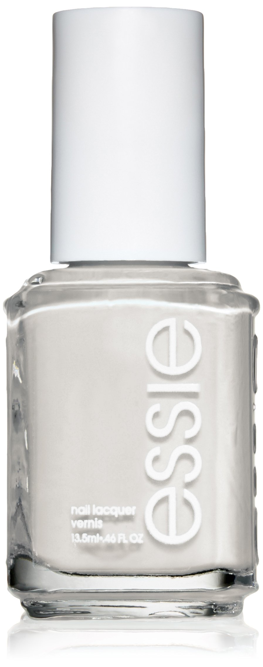 Amazon.com : essie Nail Color Polish, Blushing Bride : Beauty