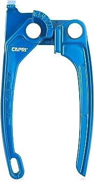 1//8 3//16 and 1//4 in. Capri Tools Tube Bender