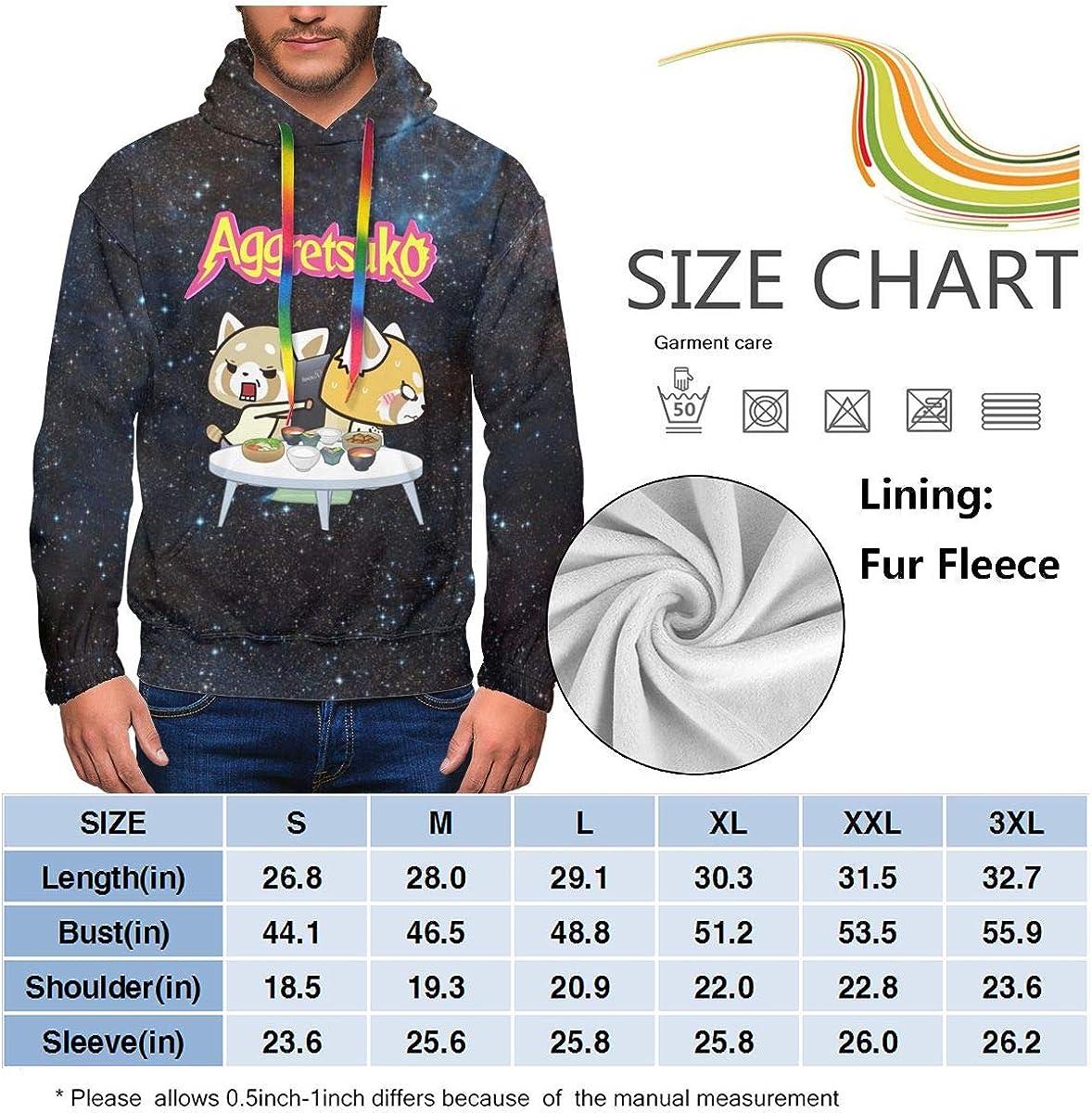 Sweater Mens Hoodie Sweatshirt Mans Daily Thicken Plus Velvet Hooded Hoodie with Pocket