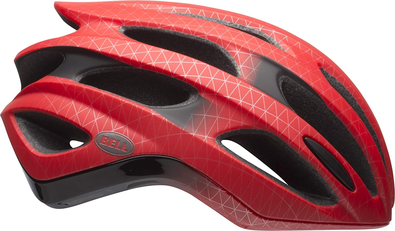 Amazon.com: Bell Formula MIPS Casco de bicicleta de ...