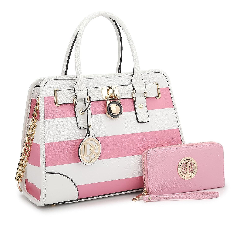 20 Designer Handbags Under $150 Each  Top Designer Handbags