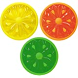 Swimline Giant Swimming Pool Fruit Slice Float | 9054