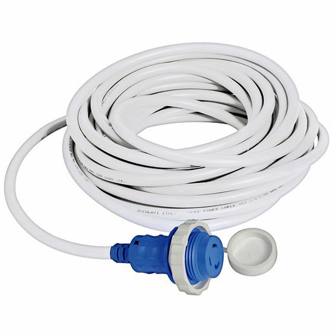 Ausgezeichnet Kabelstärke Ampere Fotos - Die Besten Elektrischen ...