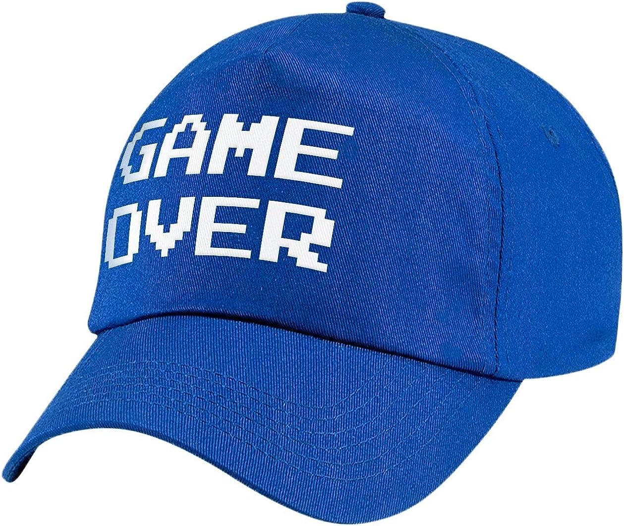 Cappello estivo da baseball per bambini Laylawson