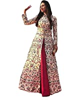 Gowns for women party wear Latest Wear Gown For the Women new Designed gowns for girls