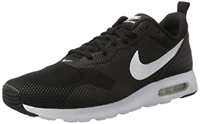 new concept ad5a9 f62f8 Nike Air Max Tavas Big Kids Style  814443-001 Size  4.5 Y US