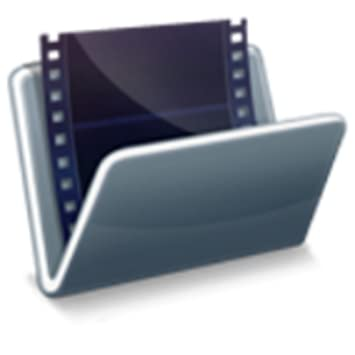 Amazon com: Automatic Divx Movie Collection: Appstore for