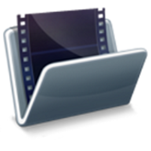 dvd collection software - 7